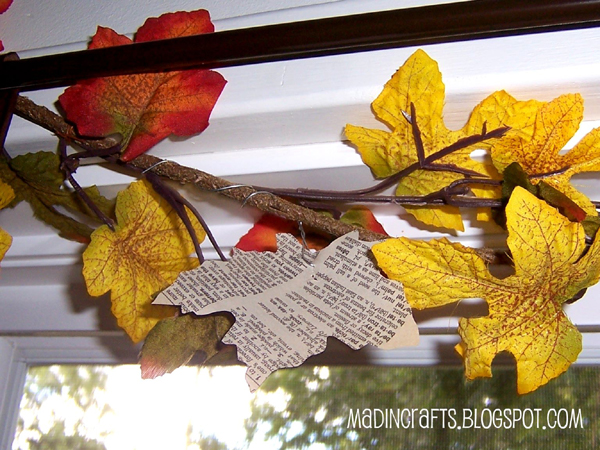diy-fall-project-1-issue1-ex3-2.jpg