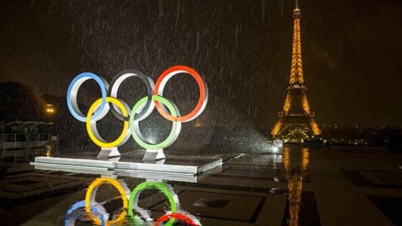 Бюджет Олимпийских игр 2024 года в Париже составляет €7,3 млрд. Как он финансируется?