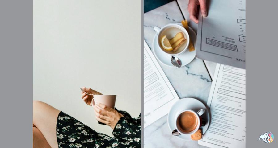 Как приготовить правильный имбирный чай: лучшие рецепты популярного напитка