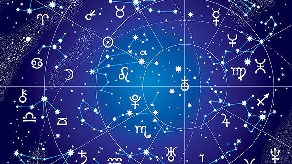 Астрологический прогноз на 23 — 29 июля