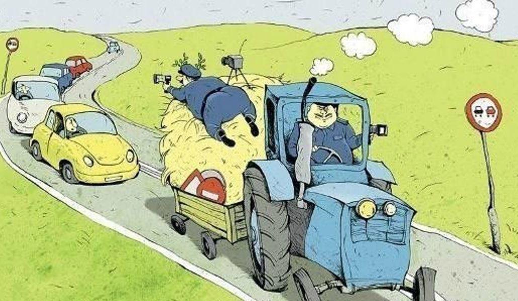 Картинки про, смешные картинки карикатуры про авто водителей