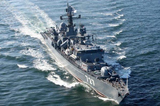 «Мы не будем мириться»: Порошенко отдал приказ о «войне» с Россией в Азовском море ...