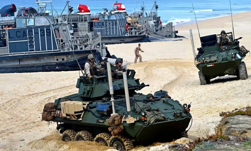 Победить русских опять не удалось: Чем закончились крупнейшие учения НАТО