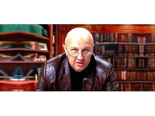 Андрей Фурсов: «Тот, кто победит – будет жить»