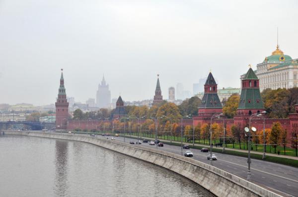 """В Москве запахло """"тухлой капустой"""": создана спецгруппа для мониторинга ситуации"""