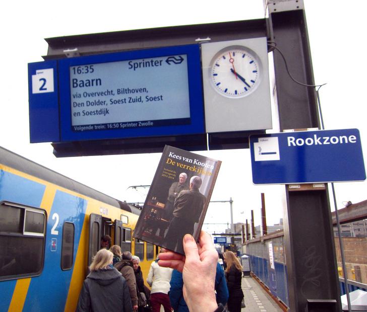 17 странностей Нидерландов, которые сбивают с толку приезжих