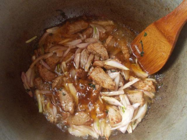 Лагман с тянутой лапшой лапшу, начинаем, тесто, тянуть, очень, лапша, подлив, сразу, просто, потом, маслом, пальчиками, чтобы, бойтесь, тарелку, лапши, масло, второй, вкусной, длинной