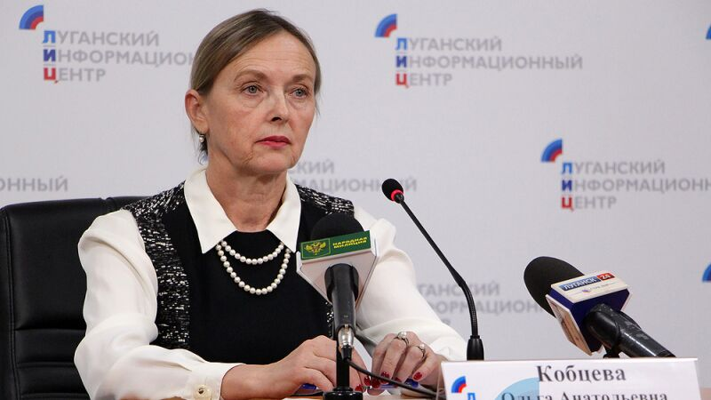 Донбасс сегодня: техника ВСУ «улетает» с ж/д составов, силы ООС глушат беспилотники ОБСЕ украина