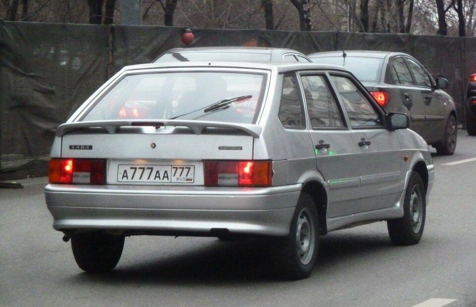 Какой самый дорогой автомобильный номер в России? Проверяем цены на номера авто и мото,водителю на заметку