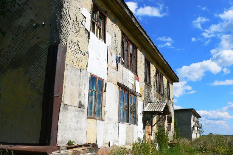 Первая ядерная катастрофа в СССР, о которой молчали больше 30 лет