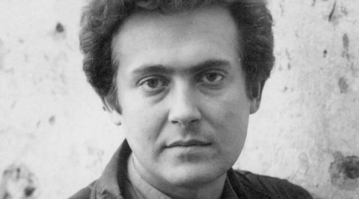 Как познакомились Илья Олейников и Юрий Стоянов