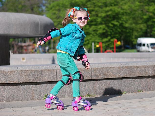 Чему на самом деле радуются жители Веселой улицы в Москве