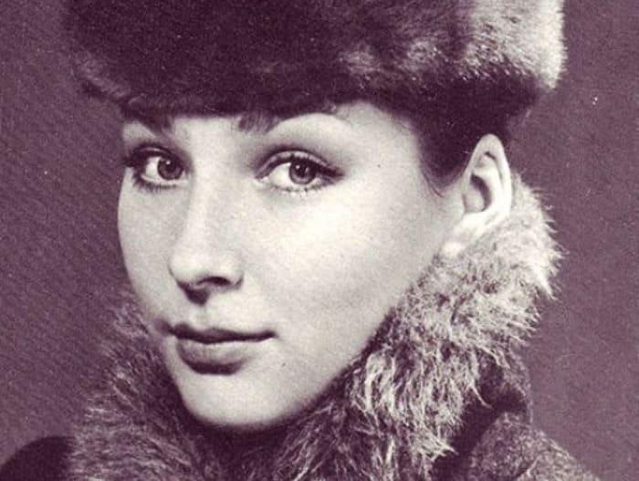 Наталья Данилова | Фото: kino-teatr.ru