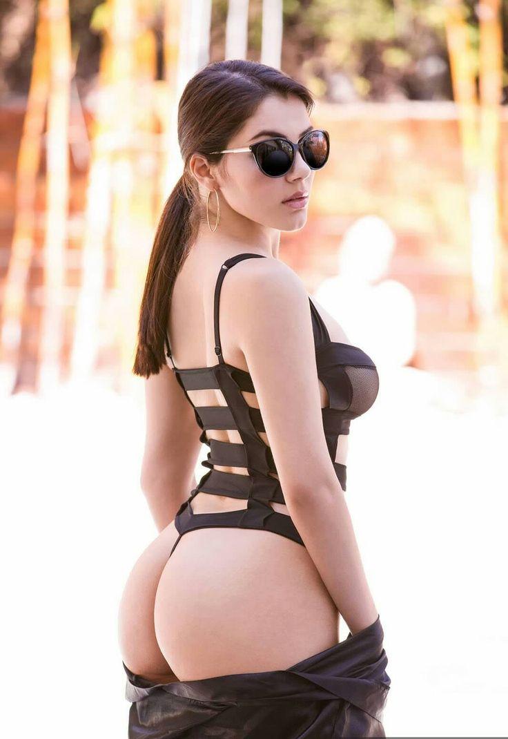 Man tv 10 самых порно актрис
