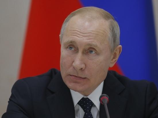 Польша ответила на слова Путина о действиях СССР в 1939 году власть,ВМВ,истории,политика,Польша,Путин,россияне,СССР