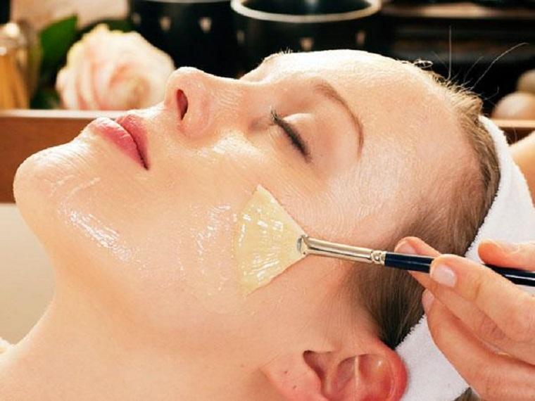 Картинки по запроÑу victoria's celebrity mega hydrating hyaluronic acid anti-aging mask