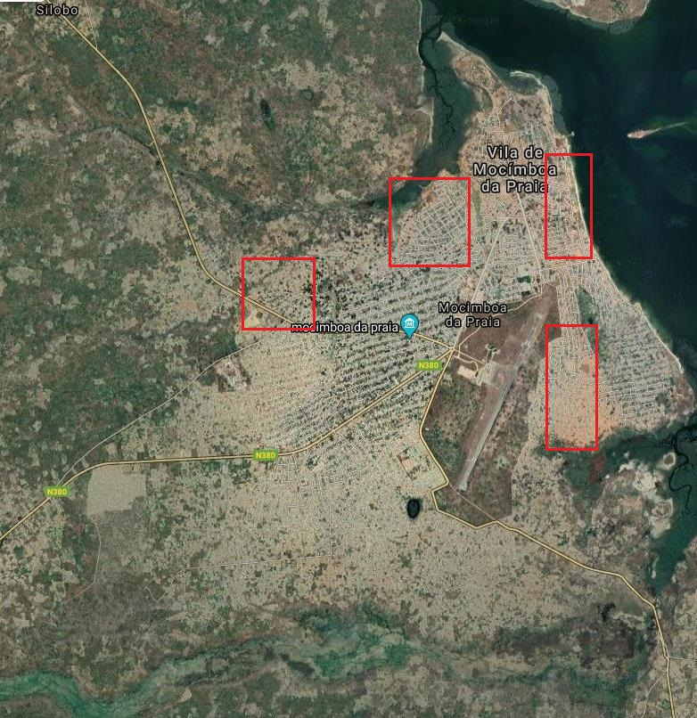 Боевики ИГИЛ захватили портовый город в Мозамбике МосимбоадаПрая, мозамбикской, города, контроль, армии, боевики, контролю, августа, однако, боевиков, КабуДелгаду, провинции, несколько, воздуха, сопротивление, подавив, гавань, использовать, Cassad, боеприпасы