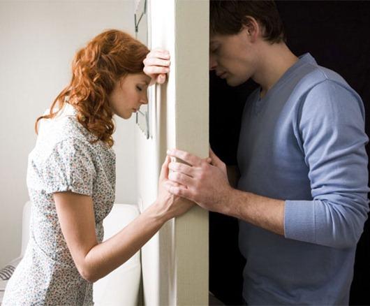 Умение прощать – свойство сильных