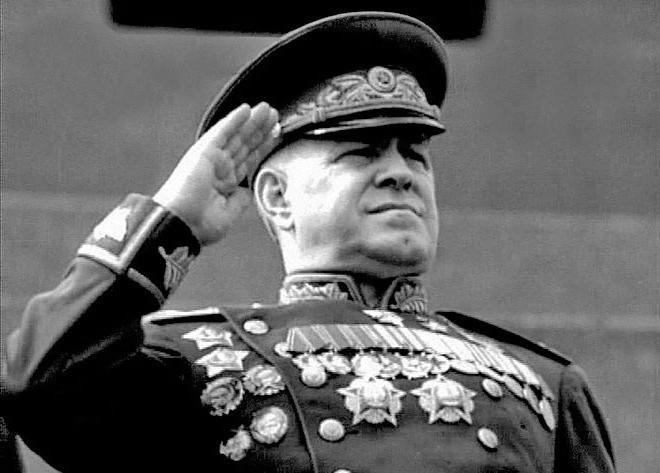 Орден «Победа»: кому вручали самую дорогую награду в СССР
