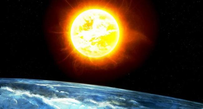 Солнце угасает, человечеству нужно готовиться к ледниковому периоду, - ученые