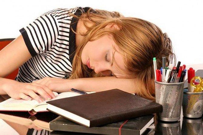 Как оставаться работоспособным в течение всего дня: 6 советов специально для «сов»