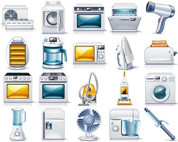 Электроэнергия в доме. 100 способов экономии....