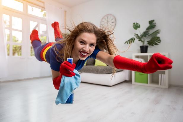 Картинки по запросу быстрая уборка в доме
