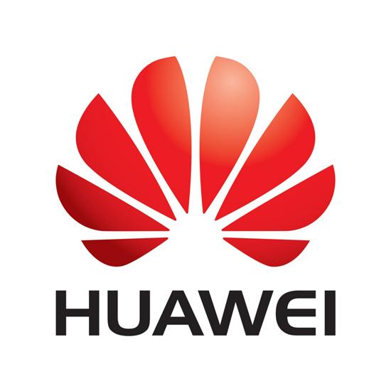 США лишили Huawei операционной системы Android новости,ОС,статья