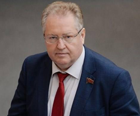 «Пенсионные деньги просто исчезли»: депутат раскрыл причины пенсионной реформы