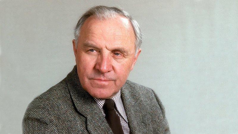 Михаил Александрович Ульянов