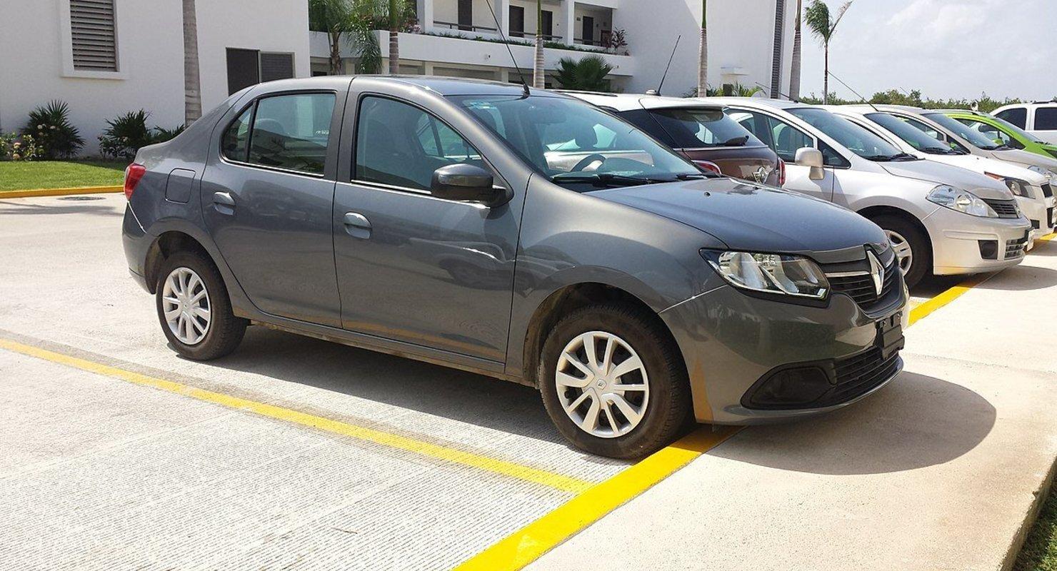 Renault против Kia: надежность против универсальности – автомобиль какой марки купить в 2021 году Автомобили