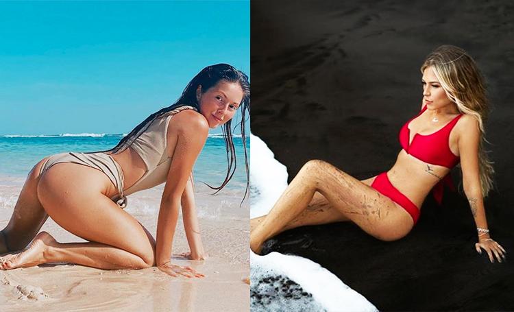 Бали или Мальдивы: Ксения Собчак, Нюша и другие звезды, которым пришлось решать эту дилемму