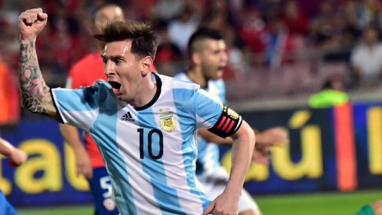 Аргентина минимально победила Бразилию и стала победителем Кубка Америки 2021 года Спорт