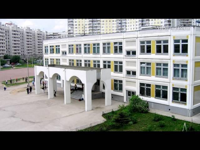 С 1 сентября в Москве исчезнут гимназии и лицеи
