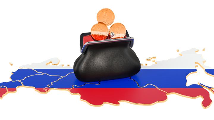 Им достанется Россия: Рейтинг наследников великих приватизаторов