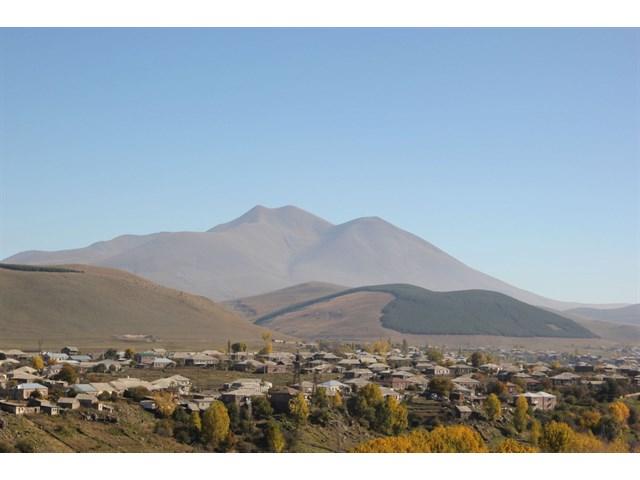 Тбилиси создал новый очаг конфликта на Кавказе