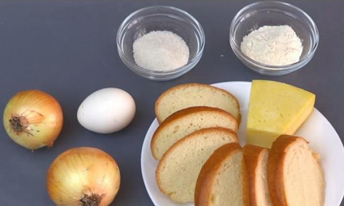 Как приготовить блюда с луком без горечи и неприятного запаха: 3 подходящих варианта на каждый день