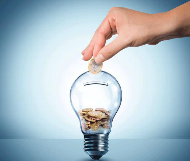 Умные датчики помогут снизить потери электроэнергии на 30%