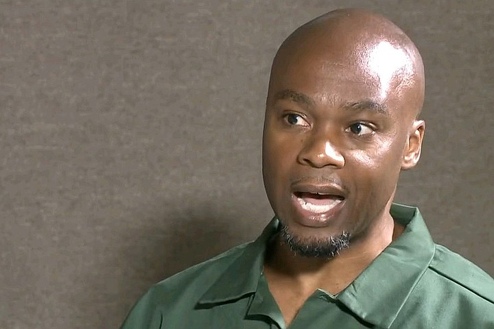 В США на свободу отпустили мужчину, отсидевшего 27 лет за чужое преступление