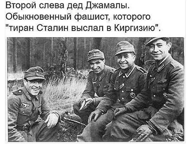 https://mtdata.ru/u17/photo5933/20881825164-0/original.jpg#20881825164