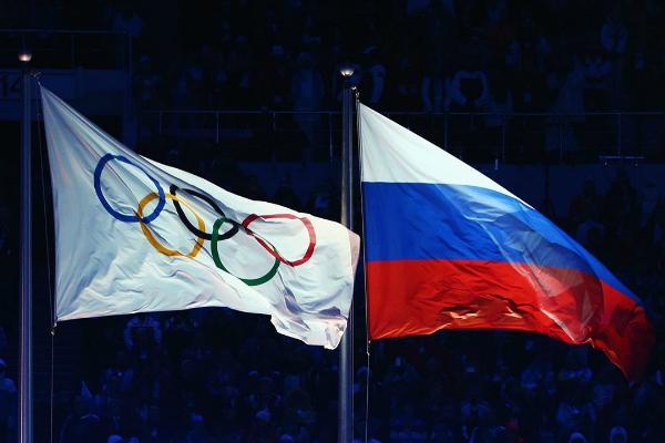 Олимпиада-2018: Для российск…