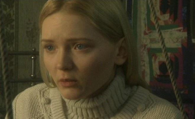 """""""На экране бедняжка в поисках принца"""": А вы видели мужа актрисы и телеведущей Юлии Кадушкевич. Вот так красавец!"""