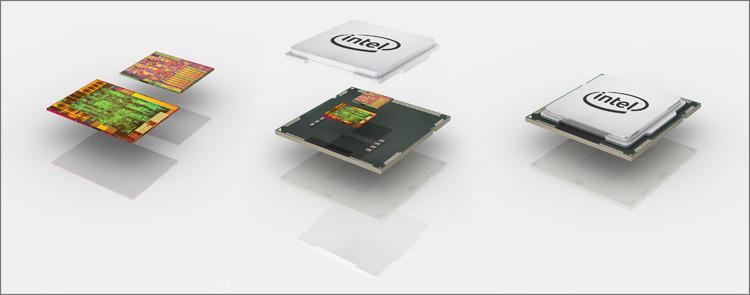 От песка до процессора Intel, завод, интересно, песок, процессор, технология, химия