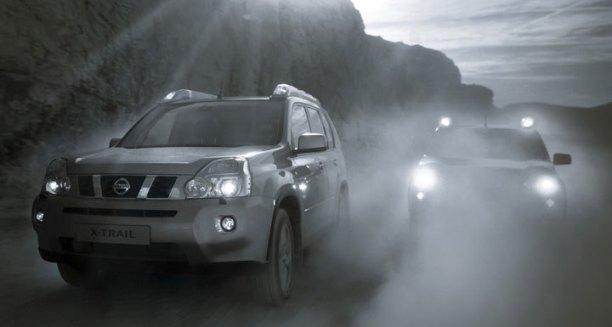Как не заблудиться в тумане: выбираем правильные противотуманные фары автосоветы