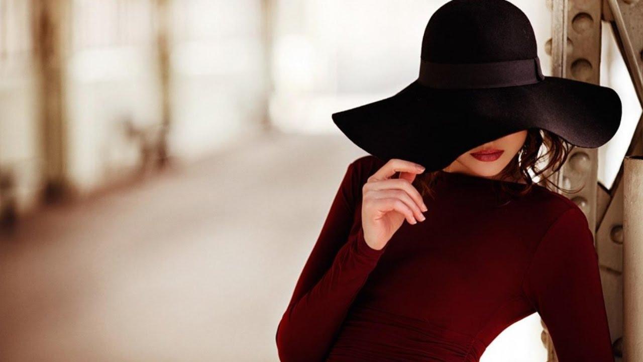 Вася Аккерман: одиночество