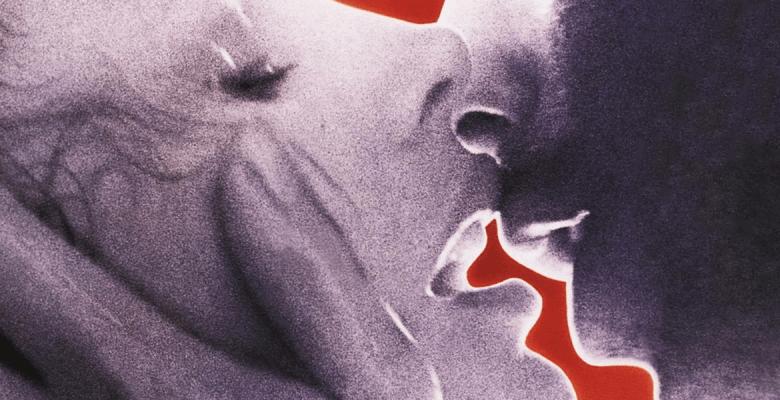 Правда ли секс становится лу…