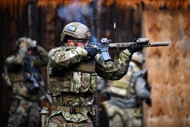 План «Анаконда»: где таится реальная опасность страны, которые, сегодня, потому, специалисты, людей, вооружения, которая, России, именно, достаточно, Украине, часть, наших, подготовки, боялся, Анаконда, будут, власти, никто