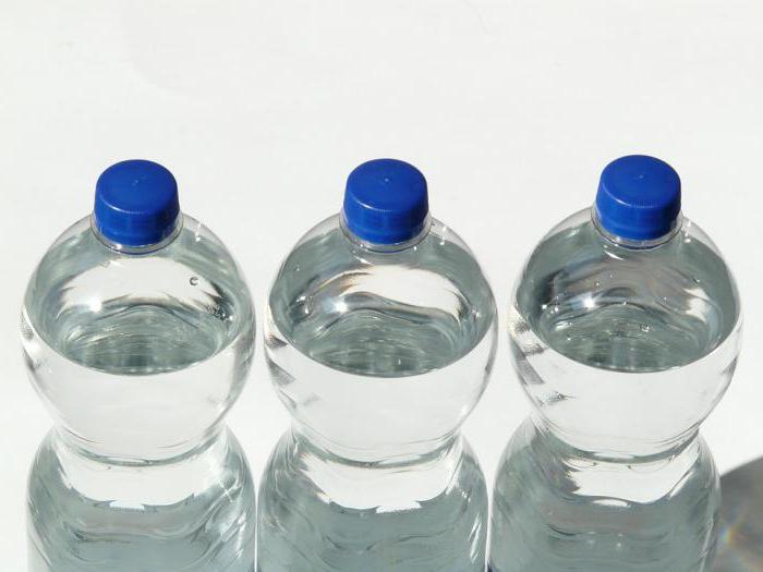Простая вода лечит множество заболеваний. Японская методика лечения водой