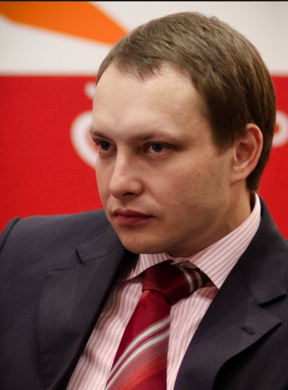 Новый представитель Трампа на Украине меняет тон в отношениях с Россией