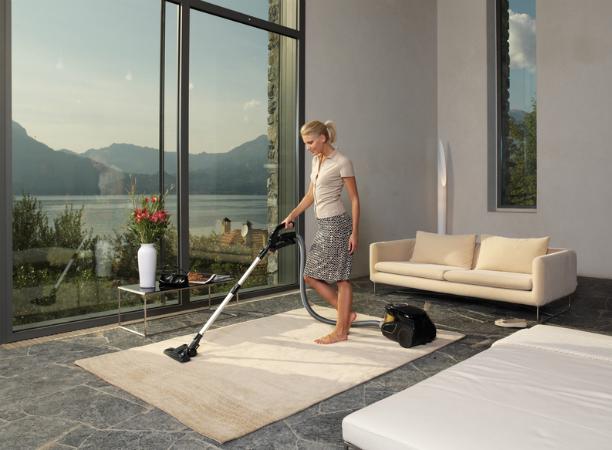 13 способов быстро навести порядок в доме
